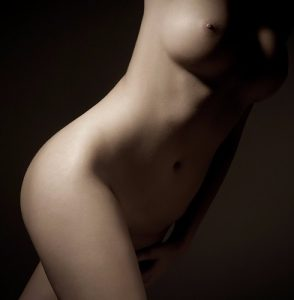 Operacion Bikini - Liposucción