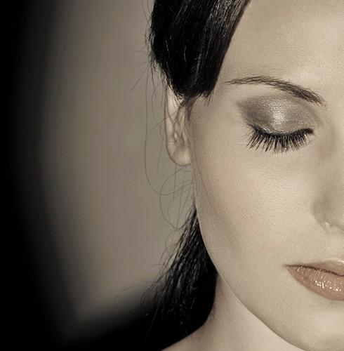 Medicina estética – Tratamientos 1