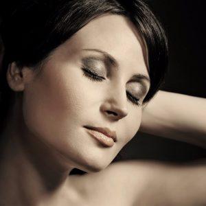 Cirugía Facial 3 mov Peeling químico o dermatológico
